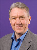 Christian Engström, Ευρωβουλευτής, Κόμμα Πειρατών Σουηδίας